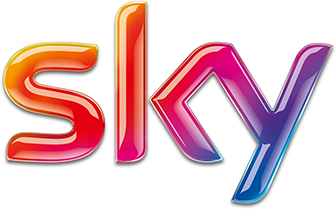 sky-logo-spectrum